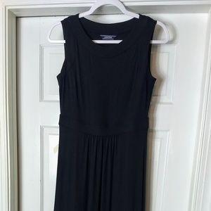 Land's End Maxi Dress   XS p